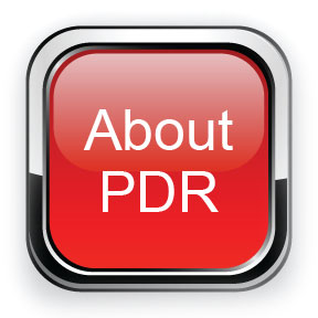 Learn About PDR in Angeles City