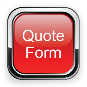 PDR Quote Form